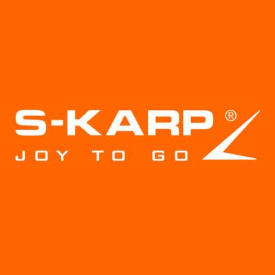 s-karp