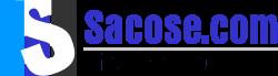 Sacose.com - Tine La Greu