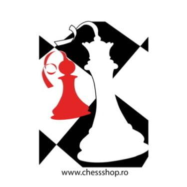 chess shop gl 2