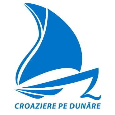 croaziere