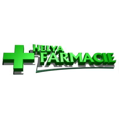 helya farmacie